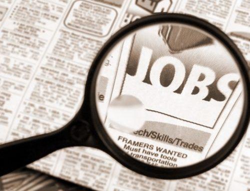 Joburi despre care nici nu stiai ca exista