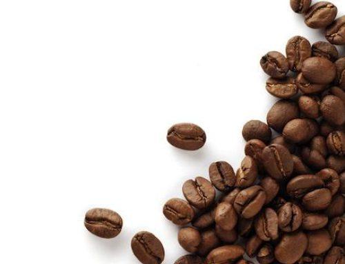 Sapte motive sa bei cafea