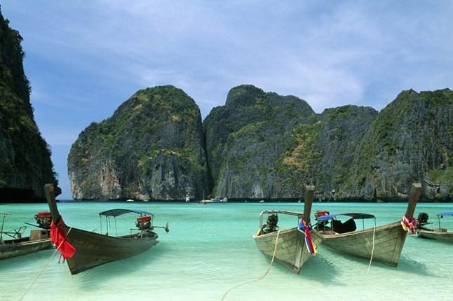 Lugera Travel Destinatii Exotice Blog Agentie Turism