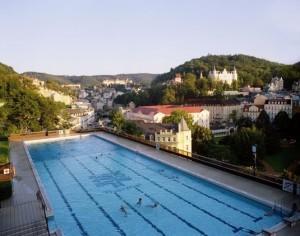 Lugera Travel blog