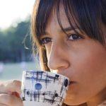 lugera cafe sfaturi pentru o viata mai buna cafenea sanatate
