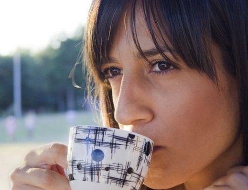 5 lucruri pe care le fac oamenii sanatosi inainte sa plece la serviciu