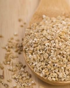 Detoxifiere naturala cu ajutorul alimentelor sanatoase