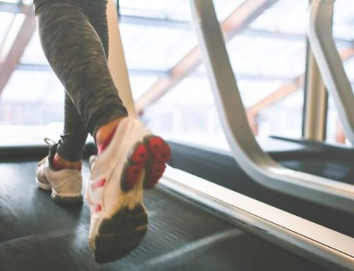 6 aplicatii fitness amuzante