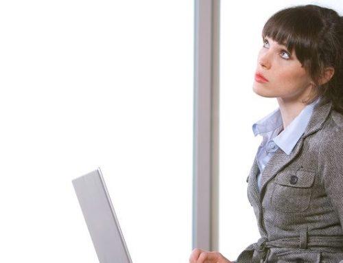 Recrutarea online, cu plusuri si minusuri