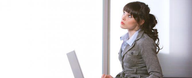 recrutarea online