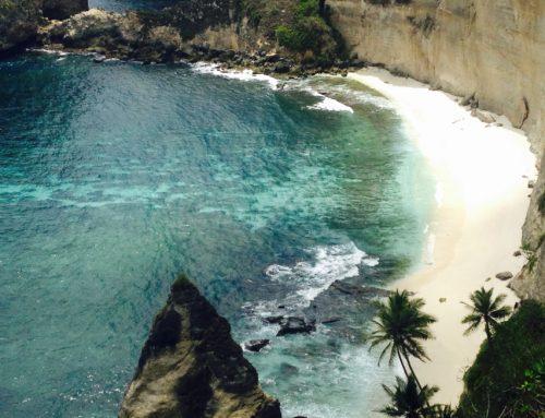 Bali si spiritualitatea absoluta