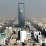 araba saudita