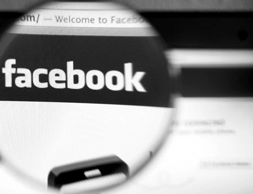 """5 sfaturi pentru a-ti """"spiona"""" cu folos angajatorul pe social media"""
