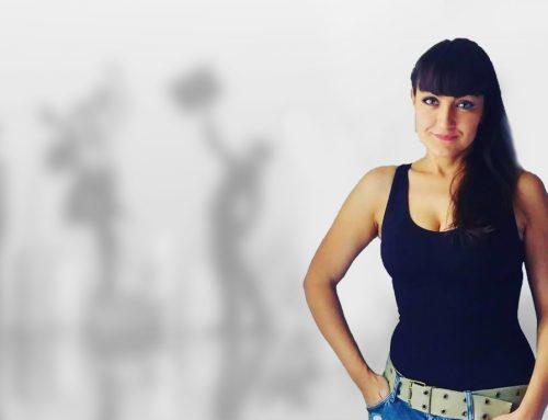 #AskaRecruiter | Diana Luca