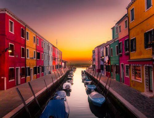 6 sfaturi de care sa tii cont pentru a alege cea mai buna cazare pe Airbnb
