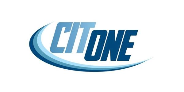 Cit One